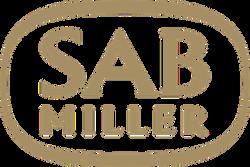 SABMiller_logo.svg
