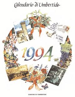 immagine calendario 94.png