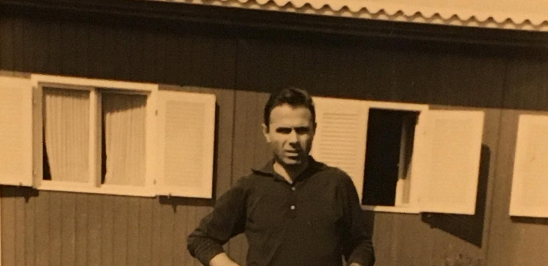 Gino a Zurigo settembre 1962.jpg