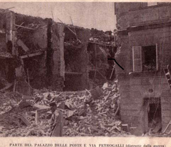 palazzo delle poste 1944.jpg