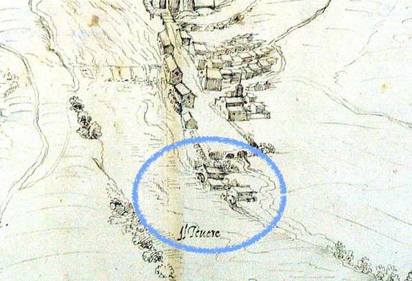 mulino  piccolpasso Fratta 1565.jpg