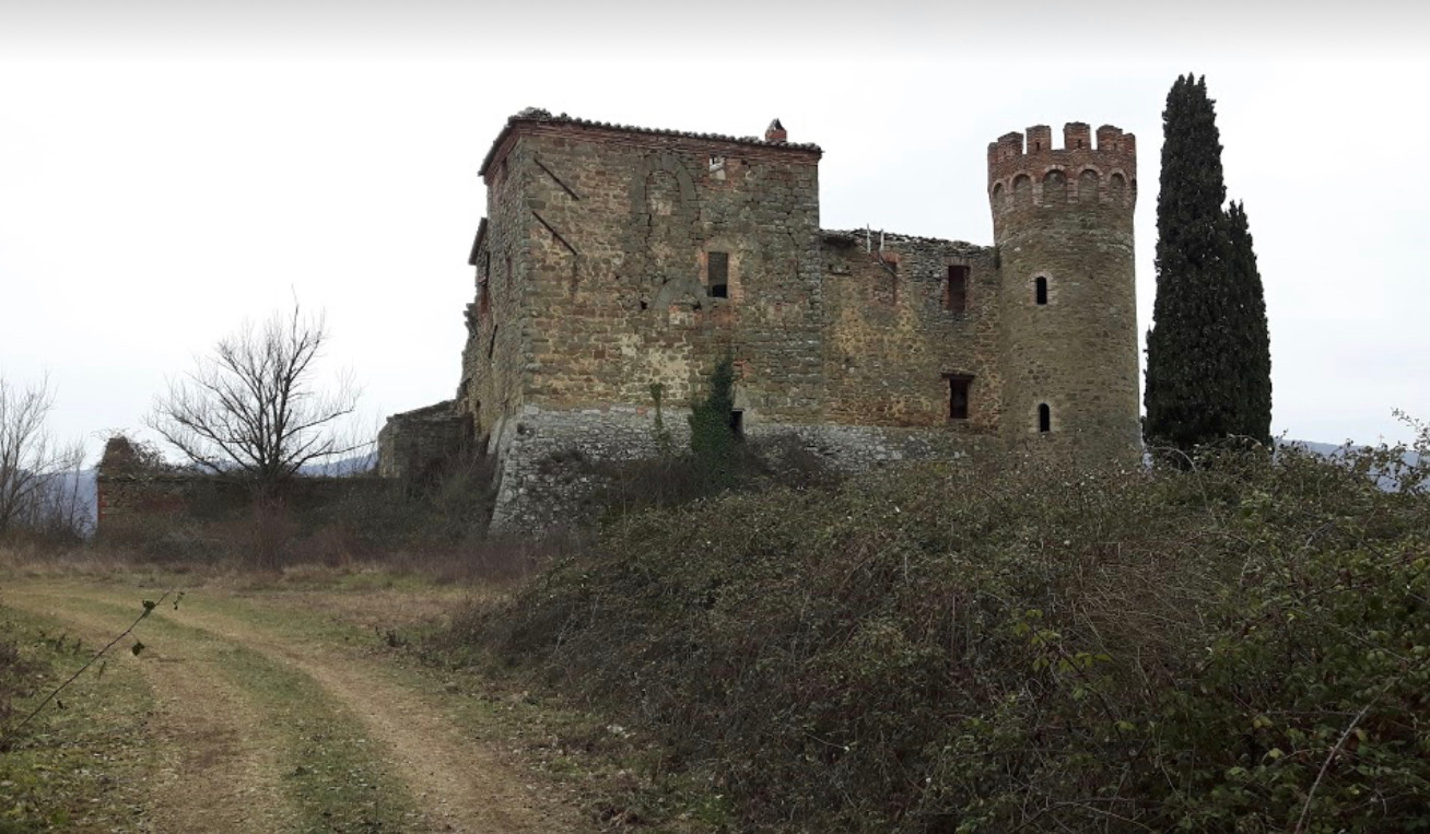 Castello di bisciaro.jpg fonte web