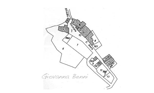 Giovanna Benni Incastellamento 657.jpg
