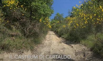 Castrum Certaldi