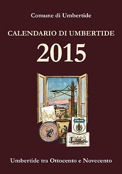 Immagini calendario 2015.png