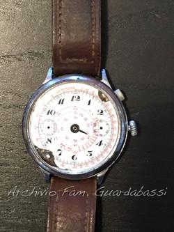 cronometro8