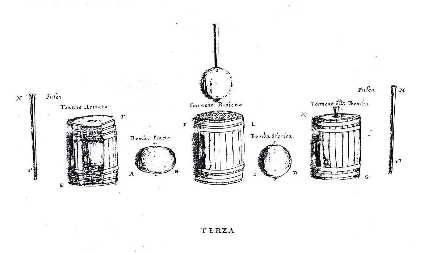 Trabucco 3.jpg