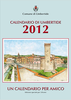 Immagini calendario 2012.png