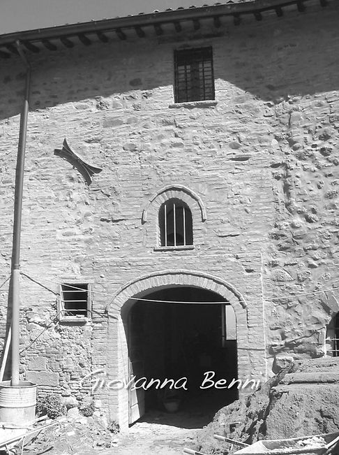 Giovanna Benni Incastellamento 659.jpg