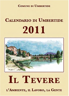 Immagini calendario 2011.png