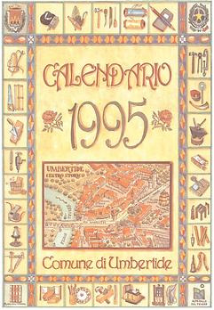 immagine calendario 95.png