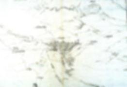 piccolpasso Fratta intera1565.jpg