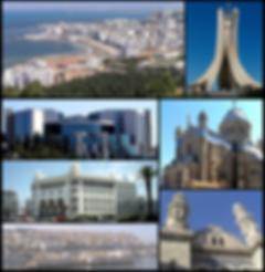 702px-Algiers_Montage.png