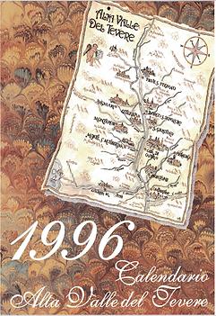 immagine calendario 96.png