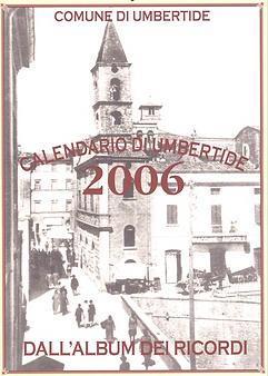 Immagini calendario 2006.png