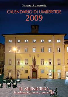 Immagini calendario 2009.png
