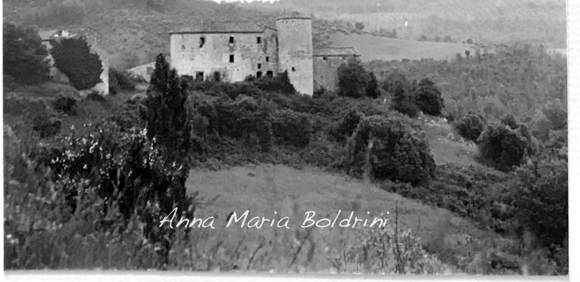castello di valenzina.jpg
