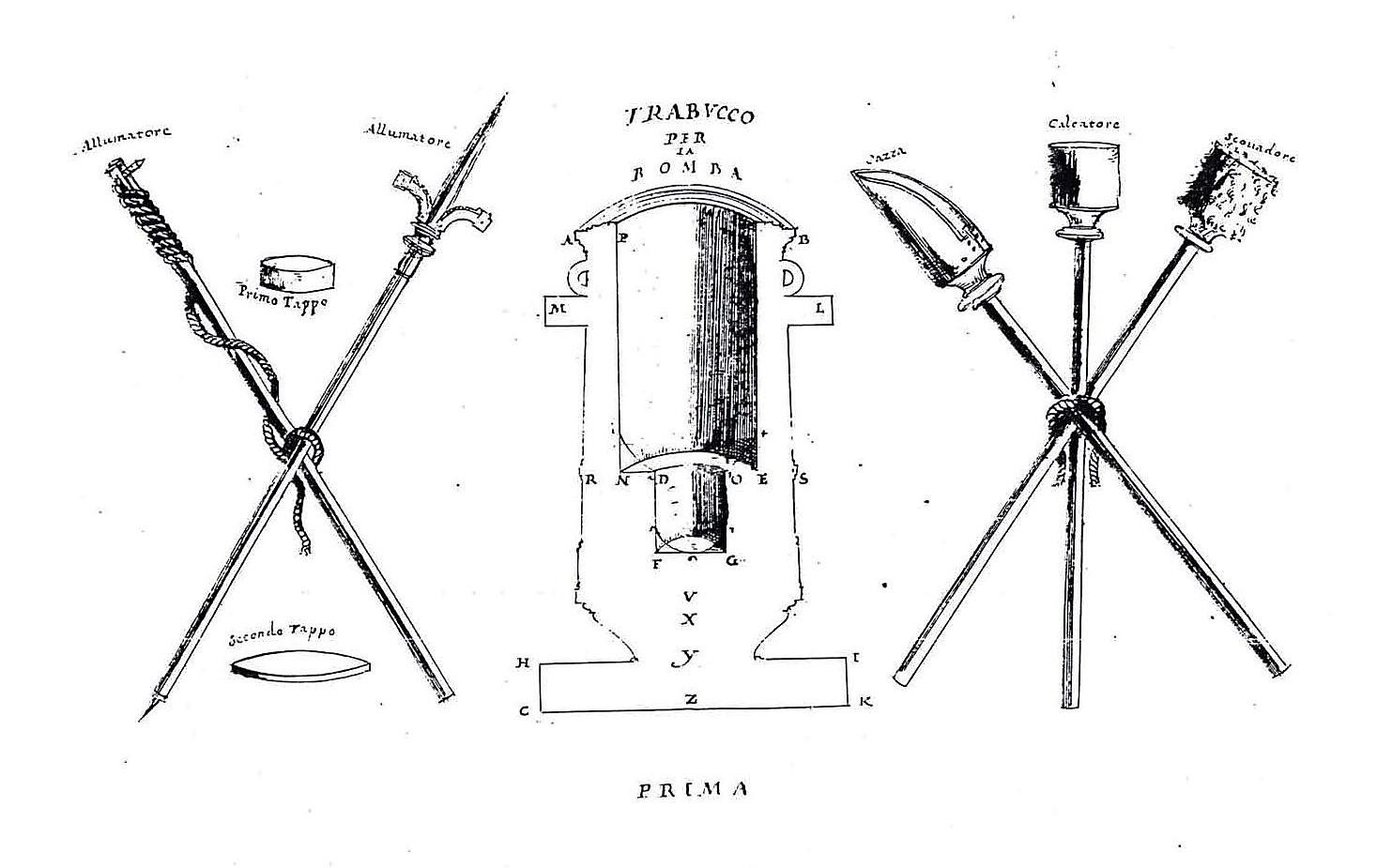 Trabucco 1.jpg