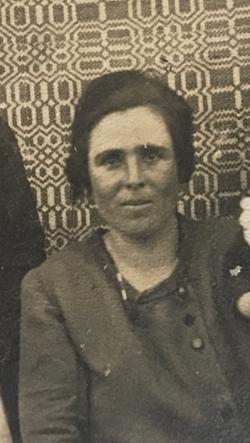 Elvira Floridi