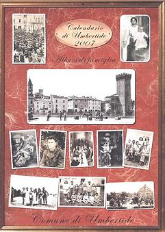 Immagini calendario 2007.png