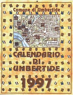 immagine calendario 97.png
