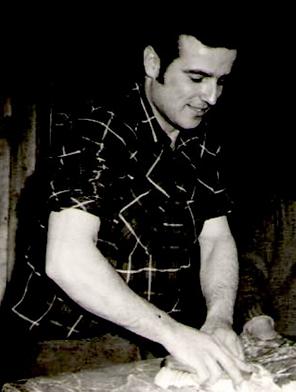 Carlo Becchetti