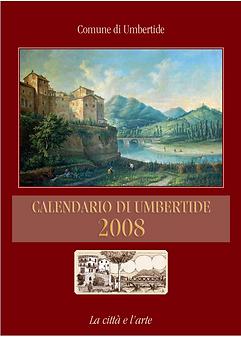 Immagini calendario 2008.png