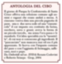 antologia torta di pasqua.png