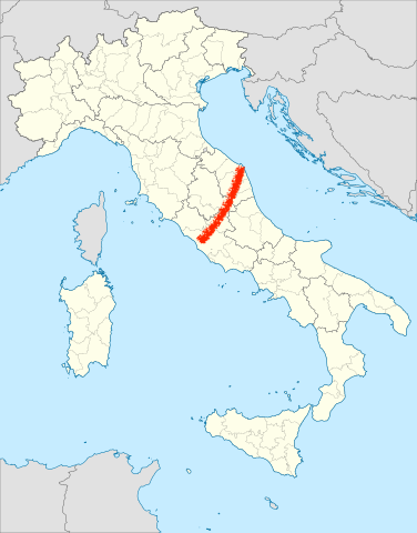 376px-Map_of_Italia.svg.png