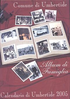 Immagini calendario 2005.png