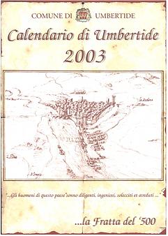 immagine calendario 2003.png