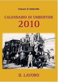 Immagini calendario 2010.png