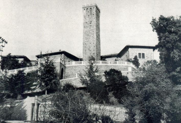 Foto 51 - 1970. Castello di Montalto.jpg
