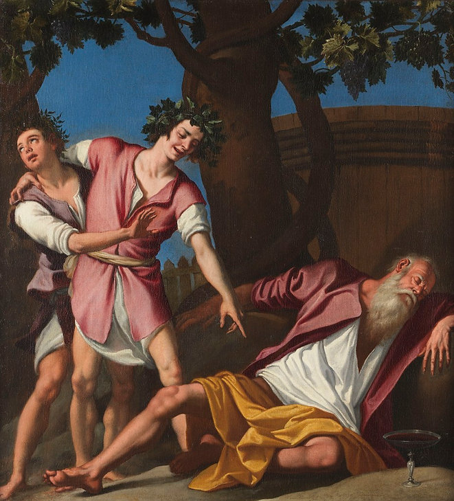 Drunkness_of_Noah_by_Jacopo_Chimenti.jpg