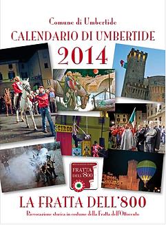 Immagini calendario 2014.png
