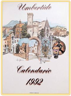 immagine calendario 92.png