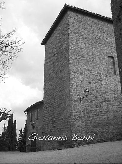 Giovanna Benni Incastellamento 649.jpg