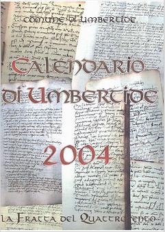 immagine calendario 2004.png