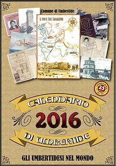 Immagini calendario 2016.png