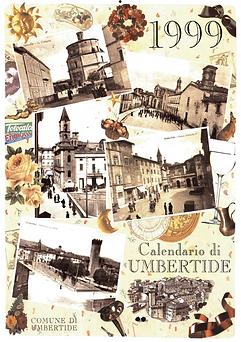 immagine calendario 99.png