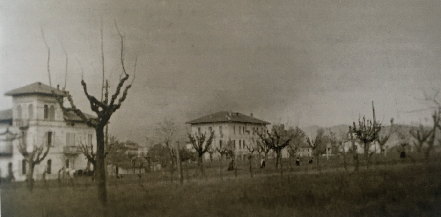 umbertide 1944 da mario tosti 2.png