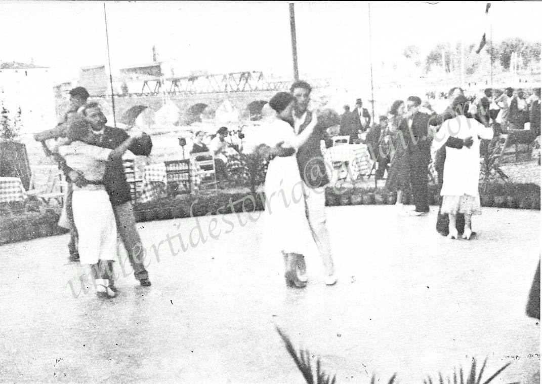 BALLI-LIDO-DANCINGStoriche archivio Bell