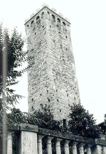 Foto 52 - 1970. Castello di Montalto.jpg
