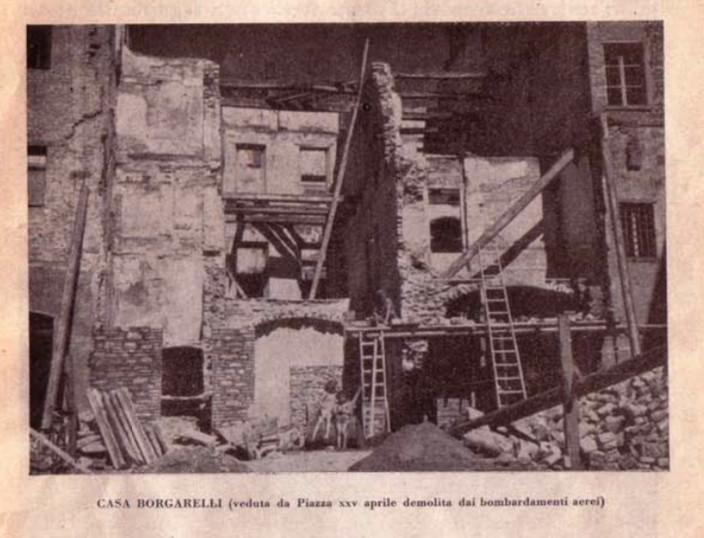 Casa Borgarelli 1944.jpg