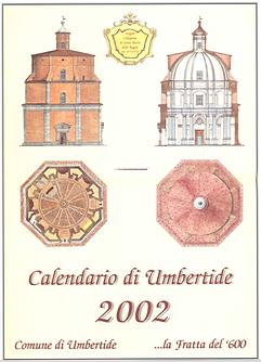 immagine calendario 2002.png