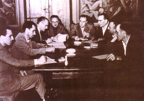 giunta 1946.jpg