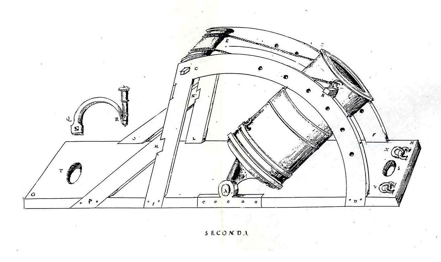 Trabucco 2.jpg