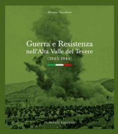 La-copertina-del-libro-di-A.-Tacchini_medium.jpg