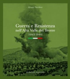 La-copertina-del-libro-di-A.-Tacchini_me
