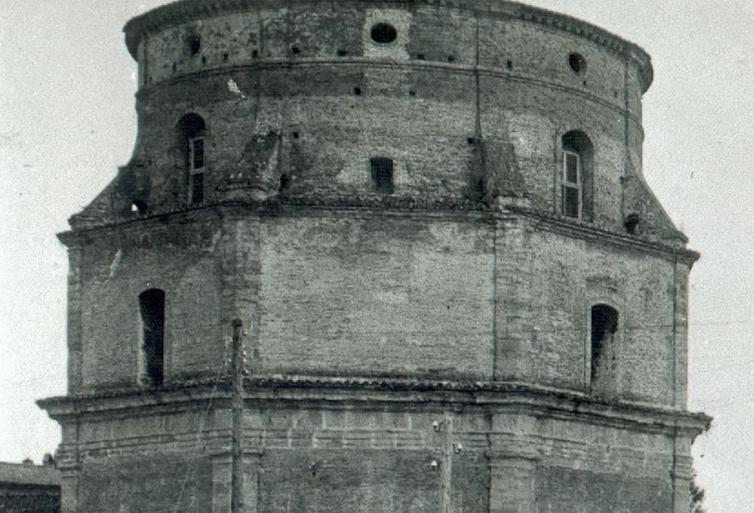 1929 la Collegiata.png